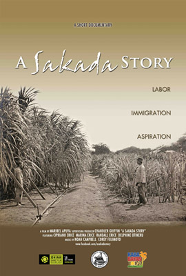 a sakada story The sakadas worked from 4 am until 5 pm for a pay way below the minimum  wage of p334 per day in tarlac they received p9 to p128.