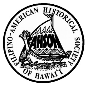 a sakada story Honolulu — december 20, 1906 marks the arrival of the first 15 filipinos from the philippines in hawaii who came to work in the sugar plantations the date is historic because it introduced.