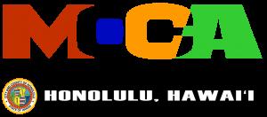 MOCAlogo